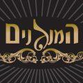 לוגו הנגנים