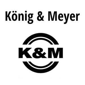 לוגו KANDM
