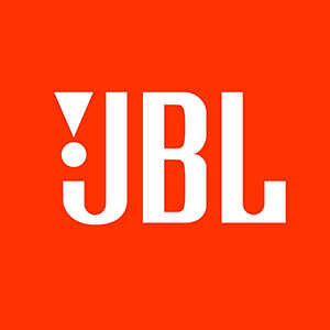 לוגו JBL